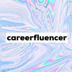 careerfluencer-logo-podcast
