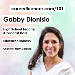 Gabby-Dionisio-Careerfluencer